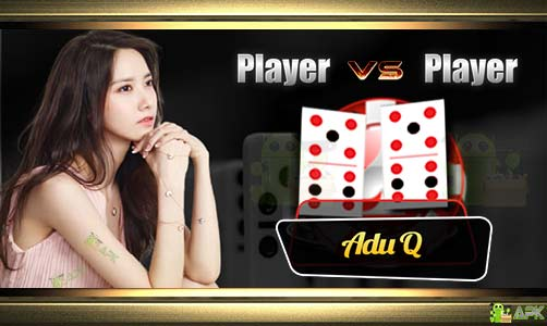 img Agen Aduq Terpercaya Server Poker P2Play