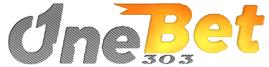 logo apkagenceme